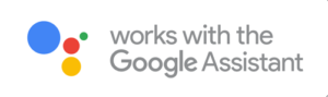 google home assitant