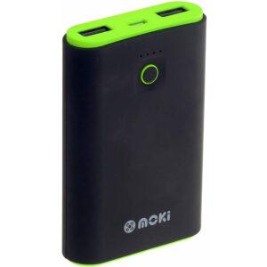 Smart Home Automation - Moki 7800 mAh Power Bank