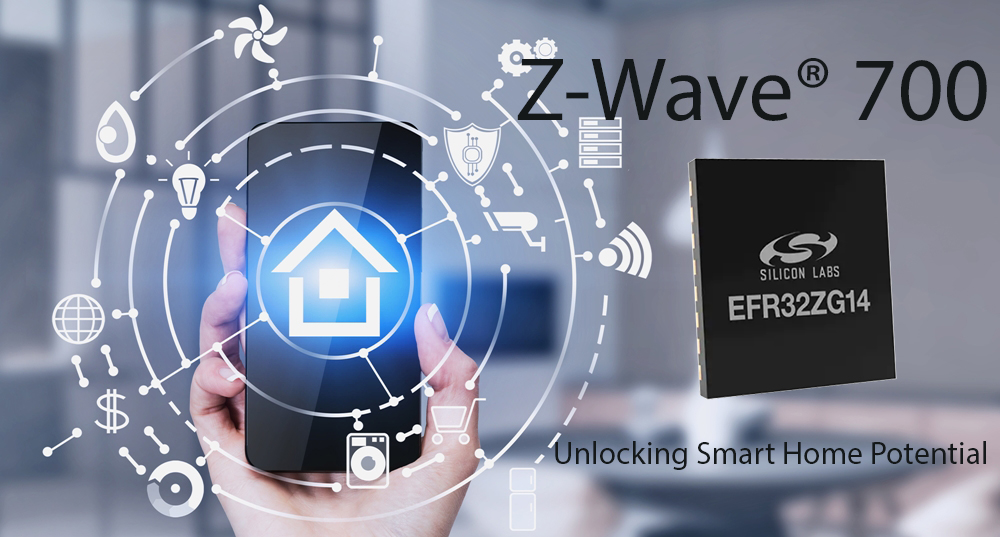 Smart Home Automation - Z-Wave Smart Water Valve Actuator