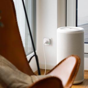 Smart Home Automation - Eve Energy Smart Plug