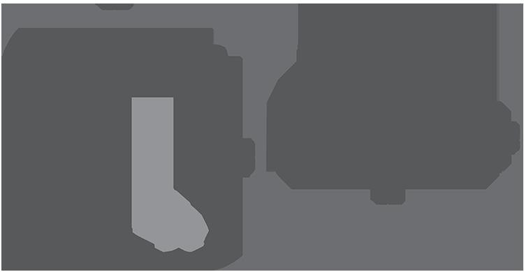 Smart Home Automation - Colibri Z-Wave 2 User Gateway