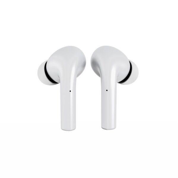 Smart Home Automation - MokiPods Wireless Earbuds