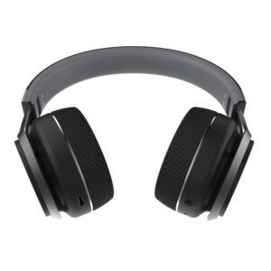 Smart Home Automation - BlueAnt Pump Soul Wireless Headphones