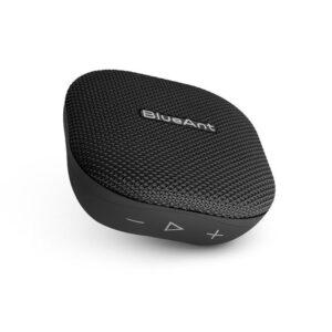 BlueAnt X0 Bluetooth Speaker