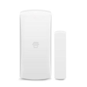 Chuango WiFi Door Window Sensor