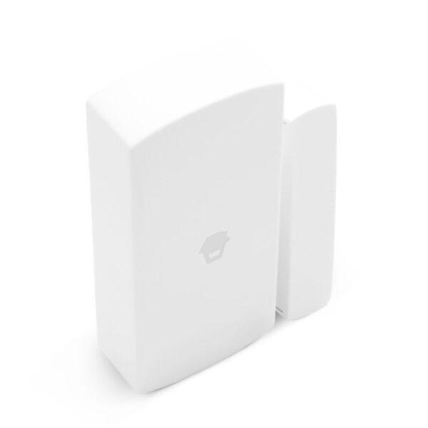Smart Home Automation - Chuango WiFi Door Window Sensor