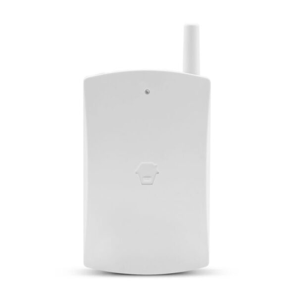Chuango WiFi Glass Break Detector