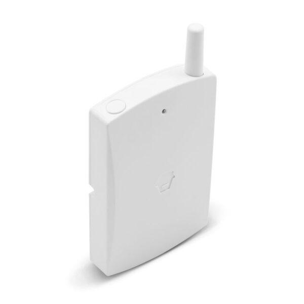 Chuango WiFi Vibration Detector