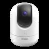 D-LINK Full HD 360 Pan Tilt WiFi Indoor Camera