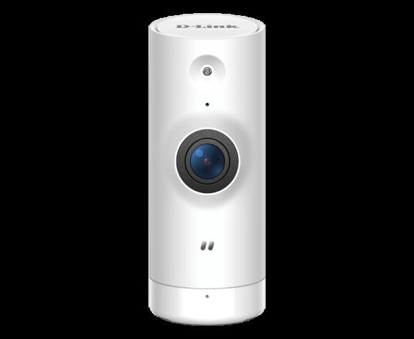 D-LINK 1080P Mini Wireless HD Camera
