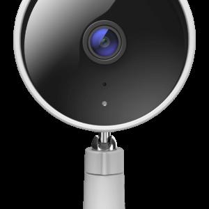 D-LINK DCS-8302LH WiFi Camera