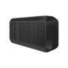 Divoom Voombox Pro Speaker Bk