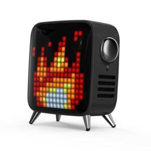 Divoom Tivoo Stereo 40W Max Speaker