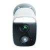 D-LINK DCS-8630LH WiFi Camera
