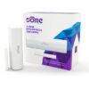 DOME Z-Wave Pro Door Window Sensor