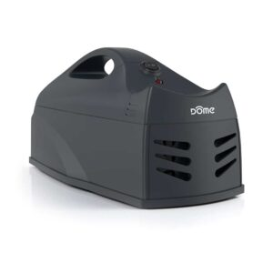 DOME Z-Wave Mouse Zapper
