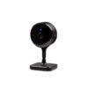 Eve Indoor Smart Cam