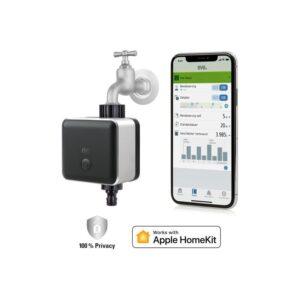 Smart Home Automation - Eve Aqua