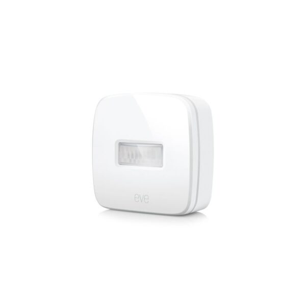 Eve Smart Motion Sensor