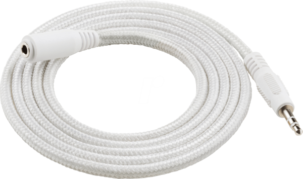 Eve Water Guard Cable Extend