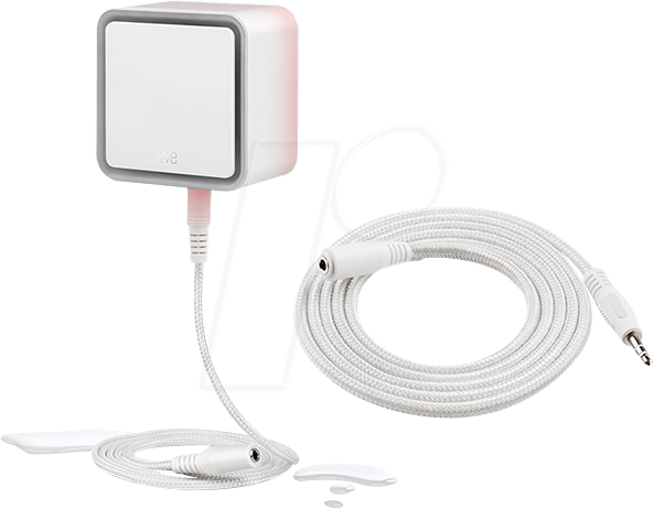 Smart Home Automation - Eve Water Guard Cable Extend