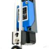DHS Garage Roller Limit Switch