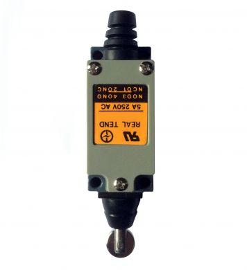 DHS Garage Press Limit Switch