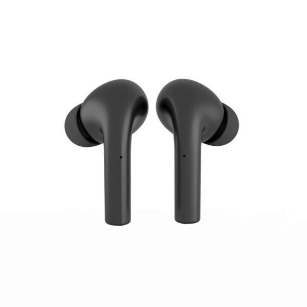 MokiPods Wireless Earbuds