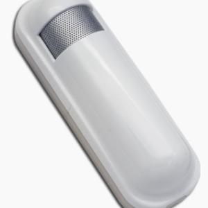 PHILIO Z-Wave Humidity Sensor