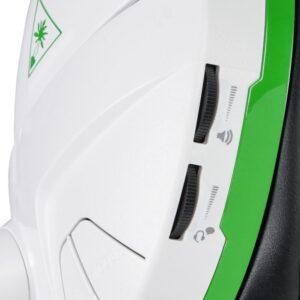 Smart Home Automation - TB Stealth 600X Gen2 XB1