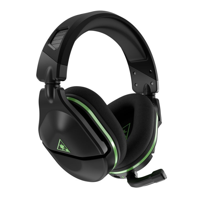 Smart Home Automation - TB Stealth 600P Gen2 Wireless Headset