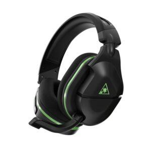 TB Stealth 600P Gen2 Wireless Headset