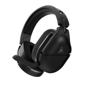 TB Stealth 700P Gen2 PS4 PS5 Headset