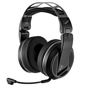 TB Elite Atlas Aero Wireless Headset