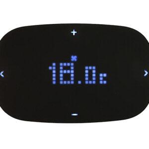 REMOTEC Z-Wave Thermostat 500