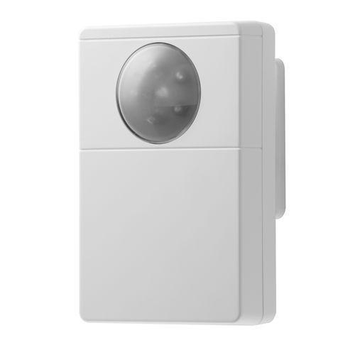 ZigBee IR Remote Controller