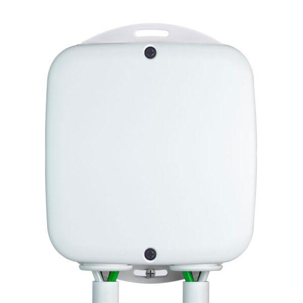 Smart Home Automation - AEOTEC Z-Wave Heavy Duty Switch
