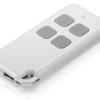 VISION Z-Wave 4 Button KeyFob