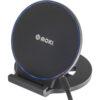 Moki Wireless 10W ChargePad with Stand