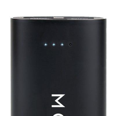 Smart Home Automation - Moxyo 5200mAh Portable Power Bank