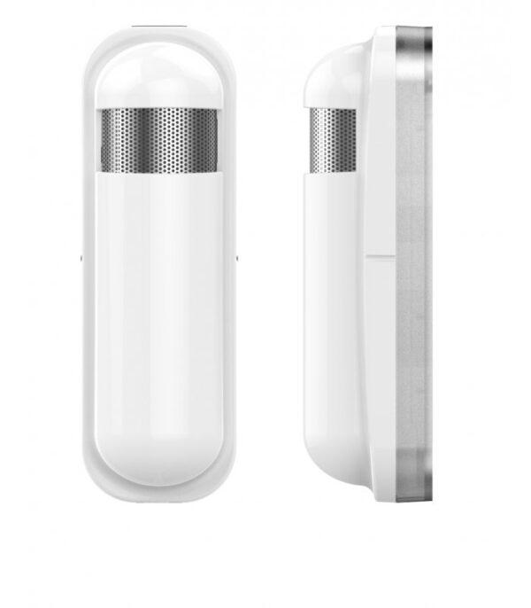 Smart Home Automation - PHILIO Z-Wave Humidity Sensor