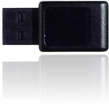 Smart Home Automation - ZME Z-Wave USB Smart Hub Transceiver