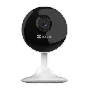 EZVIZ C1C-B 2MP 1080P Full HD WiFi Indoor Camera