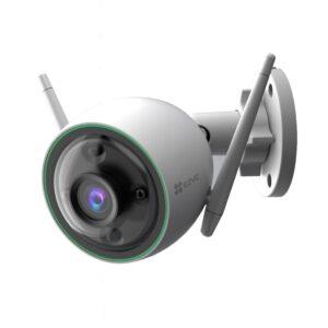 Ezviz C3N 2MP 4mm Outdoor WiFi Bullet Spotlight Camera