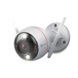 EZVIZ C3W 2MP Full HD 4mm Night Vision WiFi Camera