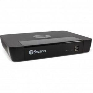 Swann 3TB 16 CH 8MP 4K Network Video Recorder