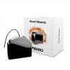 FIBARO Single Smart Module