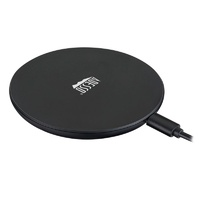 Smart Home Automation - Adesso 10W Wireless QI Charger