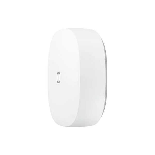 Aeotec SmartThings Smart Button
