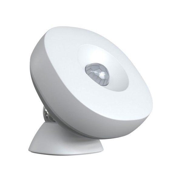 Aeotec ZigBee SmartThings Motion Sensor